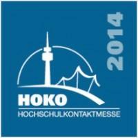Logo_HOKO